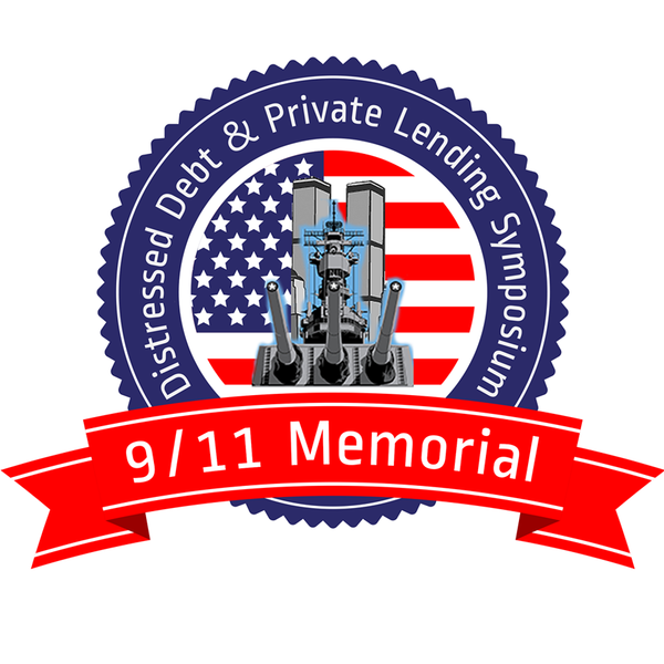 9/11 Memorial and Benefit Concert - Distressed Debt & Private Lending Symposium @ Battleship USS Iowa  | Los Angeles | CA | United States