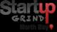 Startup Grind North B.
