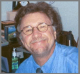Paul L Duffy, MEd, L.