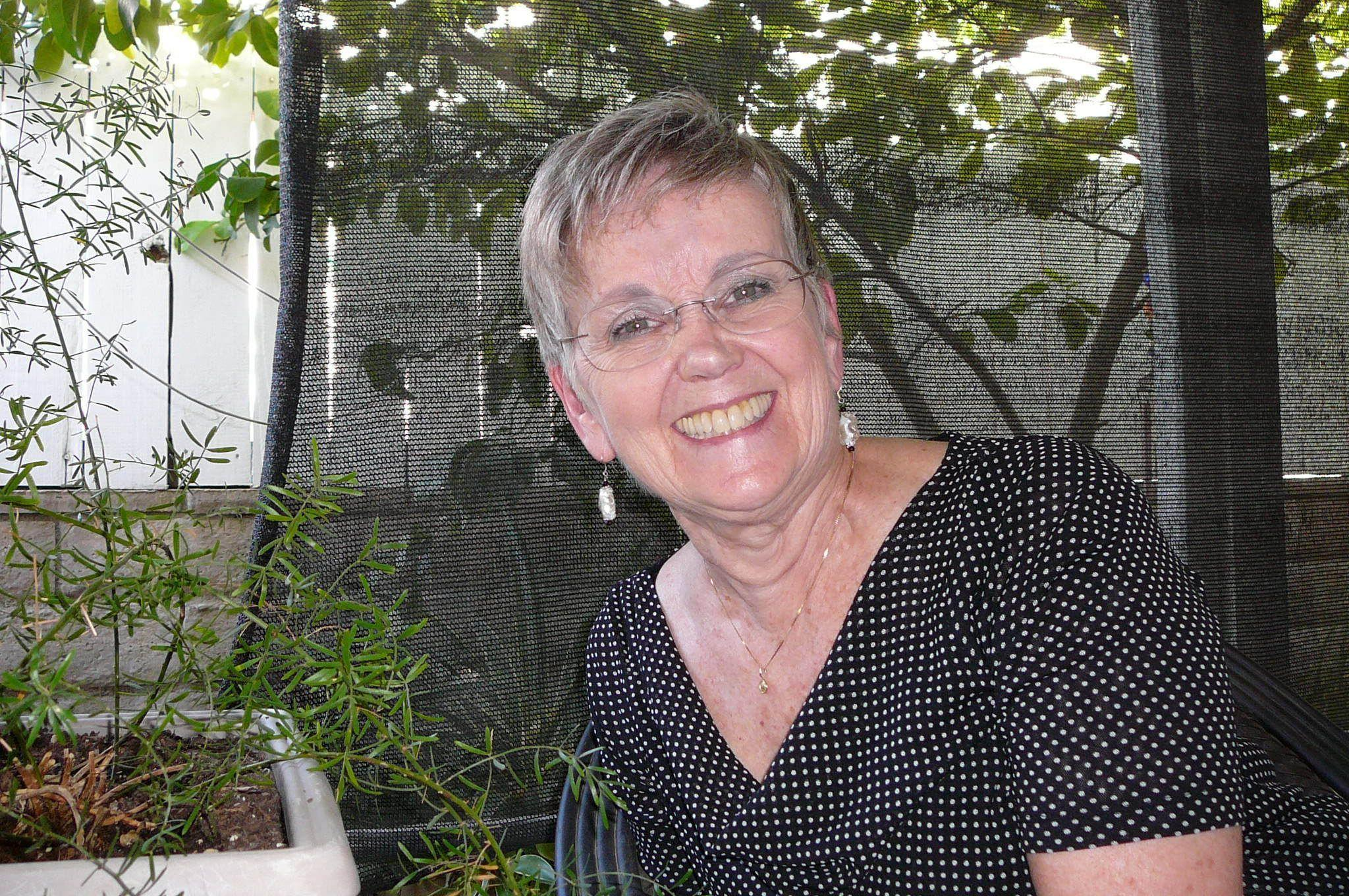 princess anne singles over 50 Dating over 50 586 likes wwwboomerscupidcom focuses on singles over 50 years of age, and does not allow members under the age of 30no games,just.