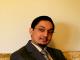 Manjeet Jay S.