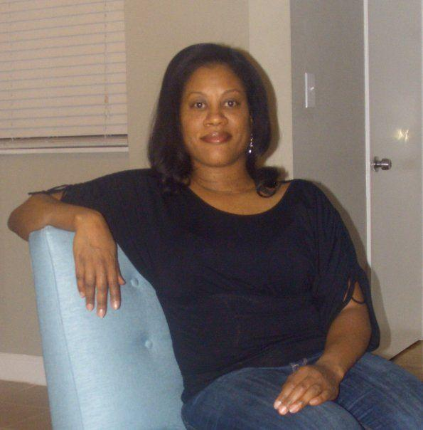 lookeba black single women Atlanta black singles - if you are looking for a soul mate from the same location, then our site is perfect for you, because you can look up for profiles by your city.