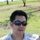 Takashi A.