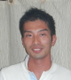 Daisuke I.