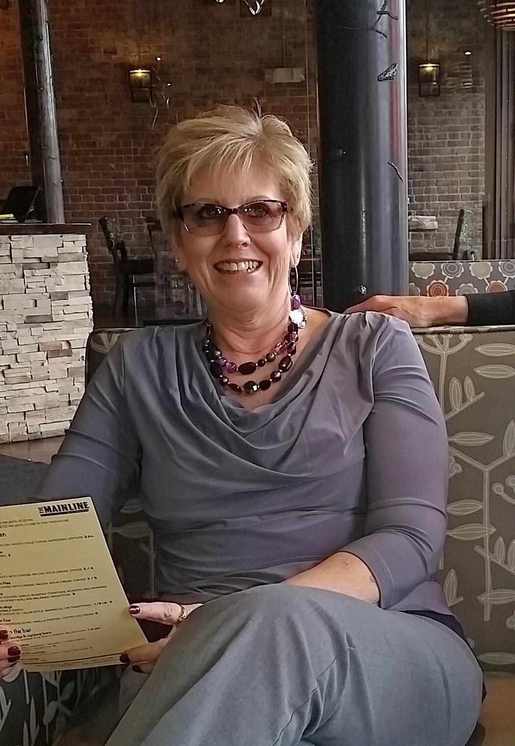 Meetup fort collins over 50