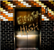 Elevator H.