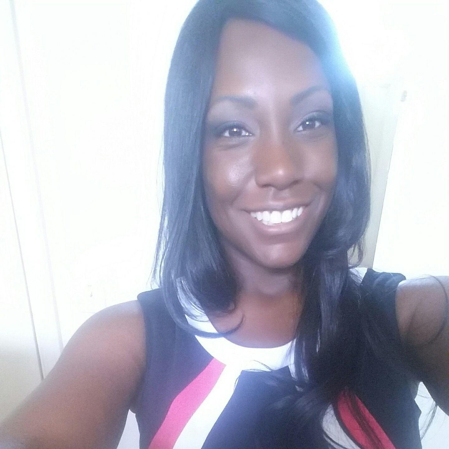inglewood single women Free to join & browse - 1000's of women in inglewood, california - interracial dating, relationships & marriage with ladies & females online.