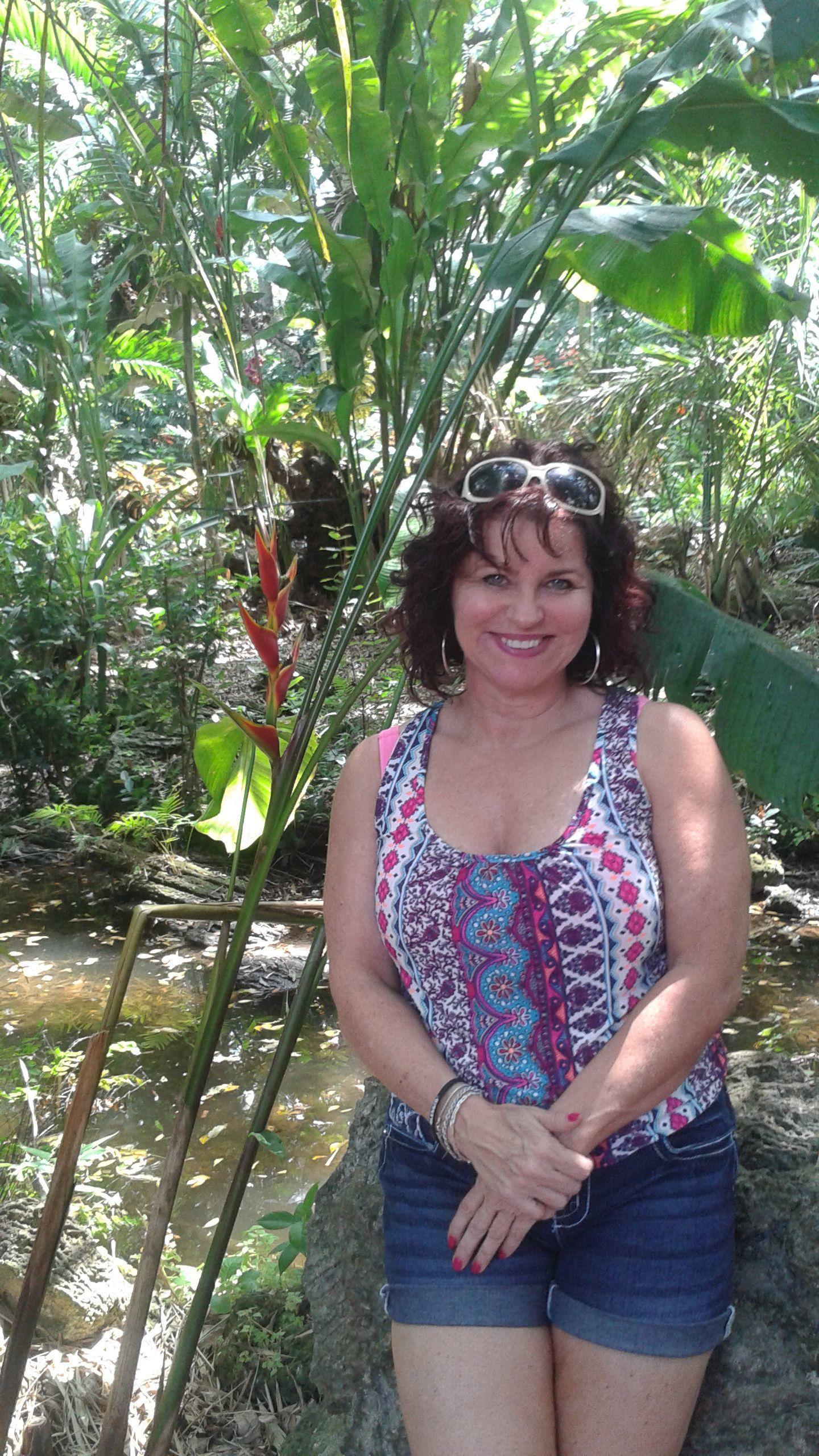 activities for singles in miami
