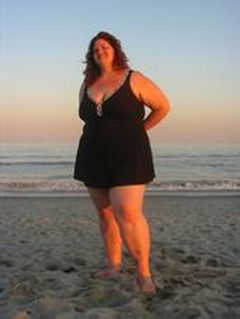cement city single bbw women Find your bbw soulmate thousands of profiles of beautiful women and single men in your city waiting to hear from you create free profile in 2 minutes and start dating again with our.