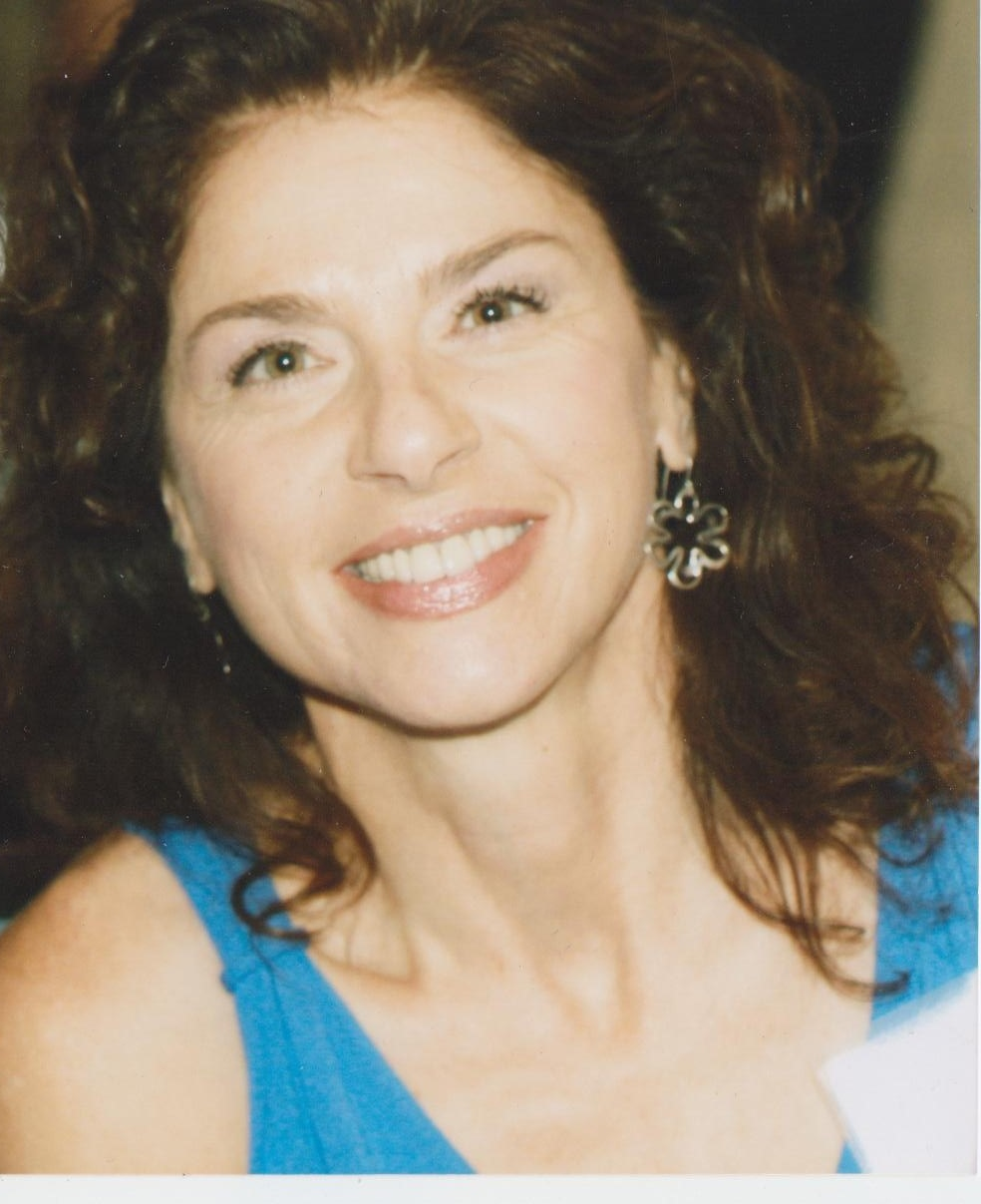 meet angela singles Whether you are seeking just a date, a pen pal, a casual or a serious relationship , you can meet singles in wayne today new jersey is known as the garden.