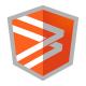 BrieBug Software S.