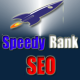 Speedy Rank SEO