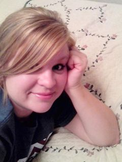 hispanic singles in tulsa Search for local latino singles in oklahoma  a casual or a serious relationship,  you can meet singles in oklahoma today  supergigi2000 tulsa, ok.