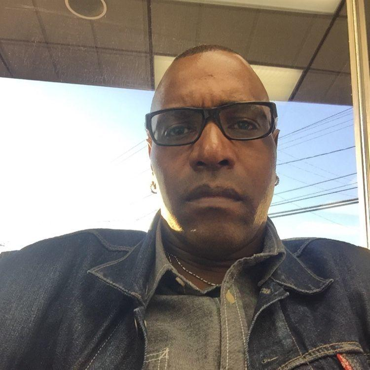 terry christian singles Find terry christian located at 2248 mammoth grove rd, lake wales, florida, 33898 contact 8636780099 ratings, reviews, hours, phone number and directions from.