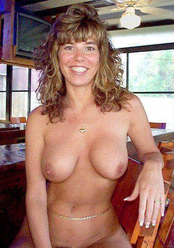 Cannot pasco county nudist resort countries