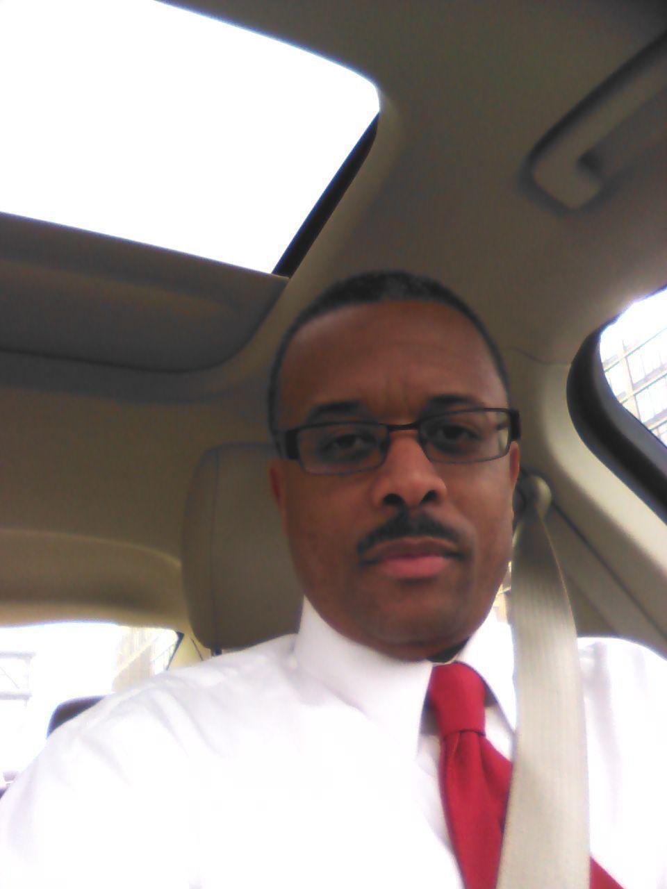 black single men in beltsville Greenbelt, md - just where do you find those single guys.
