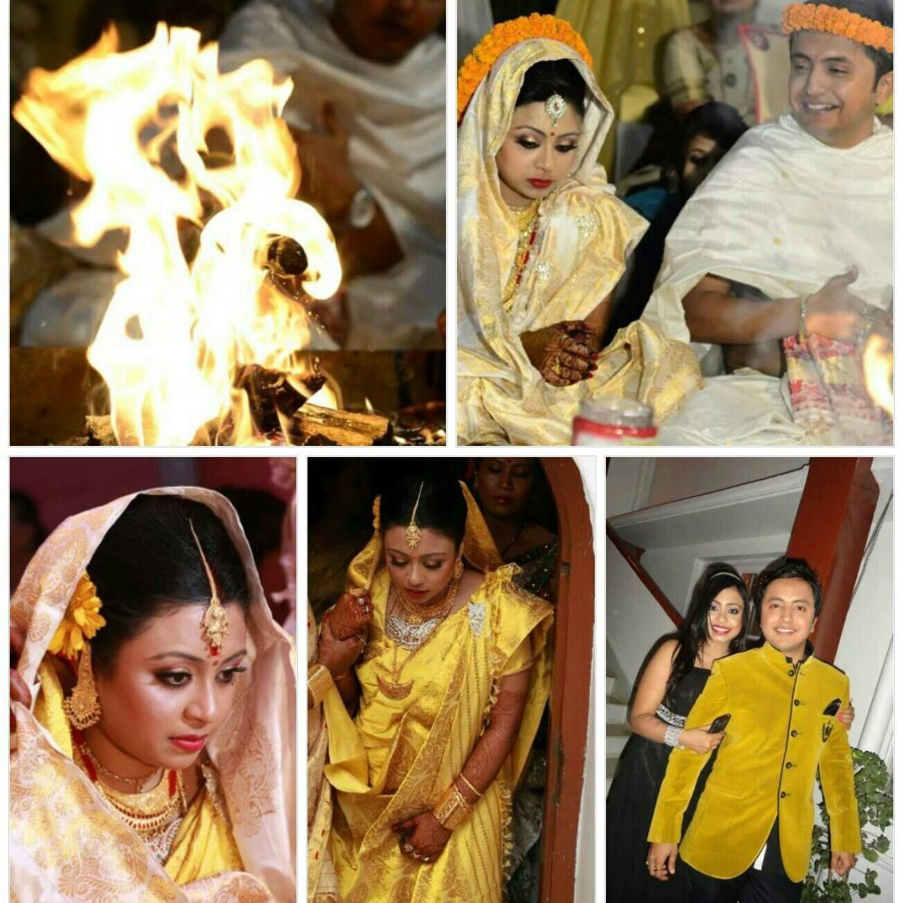 bayonne hindu personals Bayonne gay dating site cohagen chat sites  placedo hindu personals prophetstown milf personals saint joseph de sorel personals ravena single women over 50.