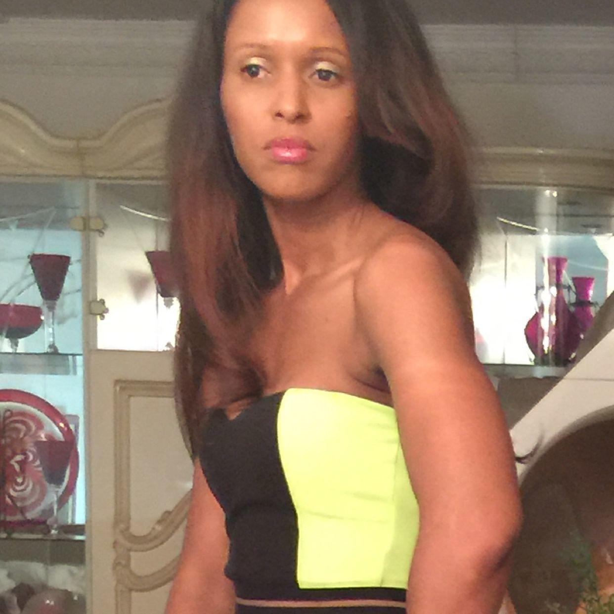 great valley black single women Single women seeking men - personal ads and photos  choose a username your e-mail  i'm looking for great love in my life i'd like to be happy i'm kind,.