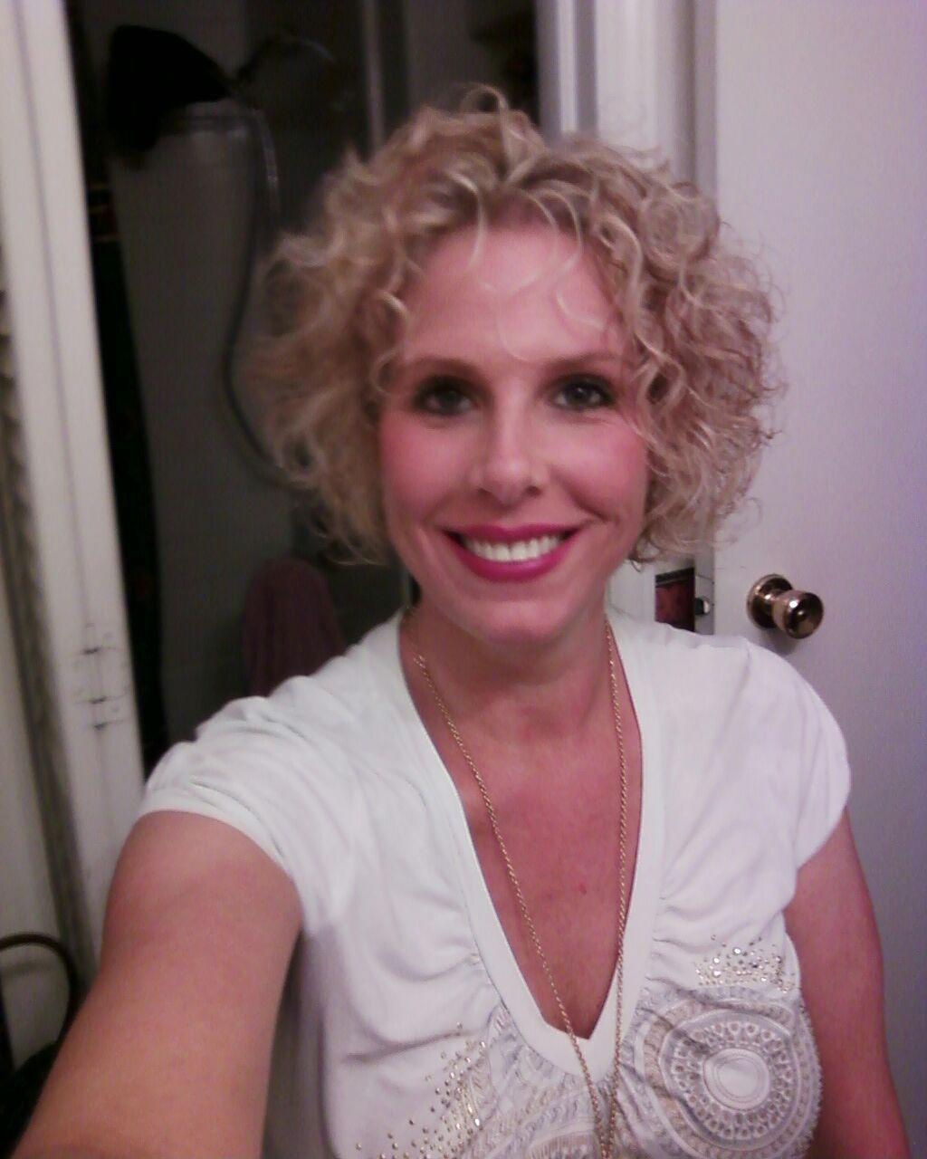 matchmaking services oklahoma city 3 reviews of oklahoma singles they have been nothing but kind and generous  professional services matchmakers photo of oklahoma singles - broken arrow, ok,.
