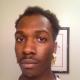 Jamal C.