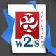 w2s s.
