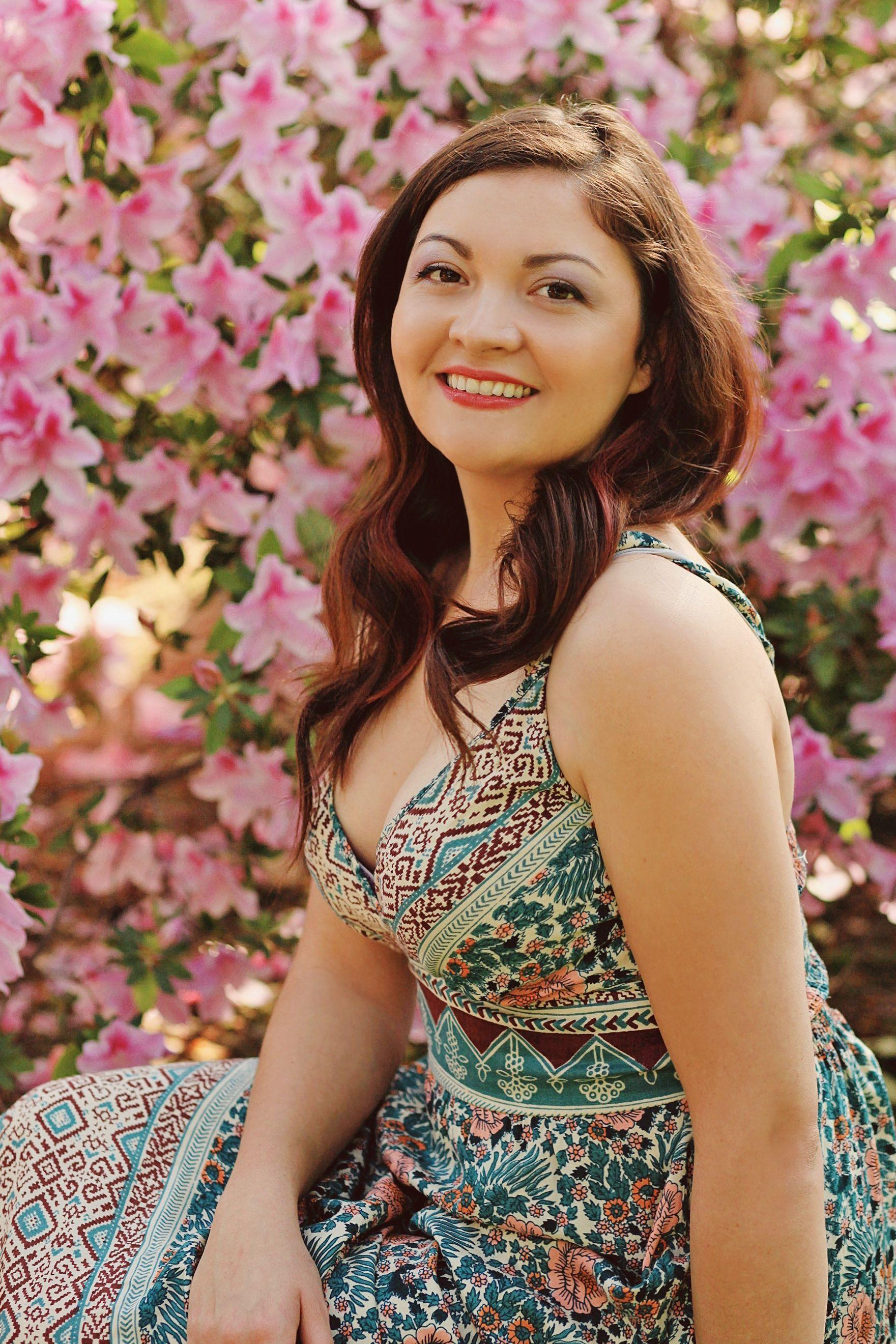 dating claremont ca Meet catholic singles in claremont, new hampshire online & connect in the chat rooms dhu is a 100% free dating site to find single catholics.