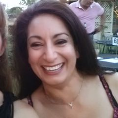 turlock single women Women seek men modesto, ca recently single mom of starting over in life and looking for some to talk to about anything pictures and contact details on advertigo we.