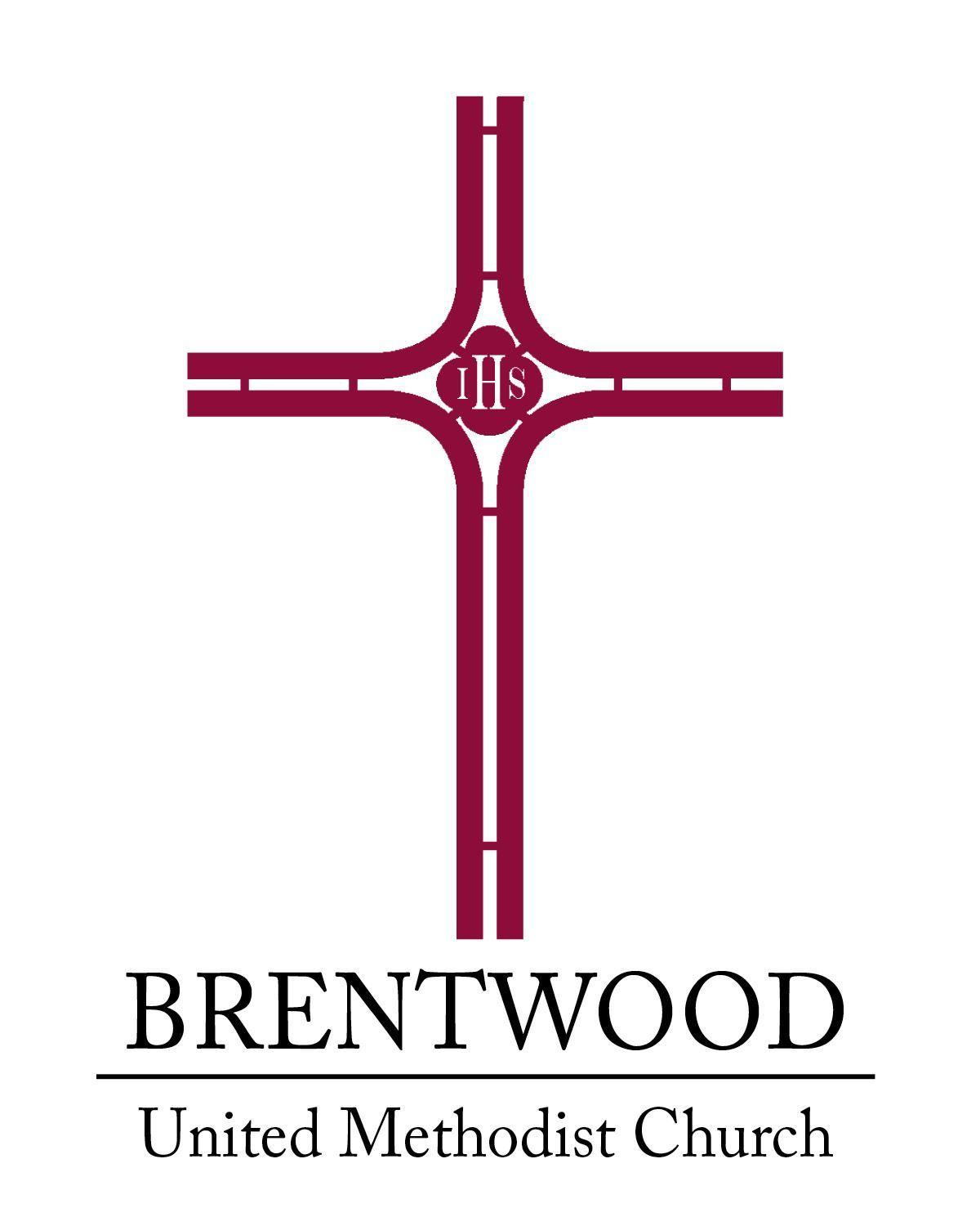 brentwood christian singles Singles groups / church singles / ministries  brentwood united methodist singles game nights    top 20 things to look for in a christian mate.
