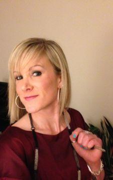 Whitney Moore http://photos4.meetupstatic.com/photos/member/6/2/5/e