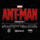 Ant-Man C.