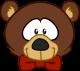 Teddy198406