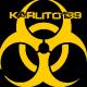 karlito139