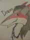 Dravex E.
