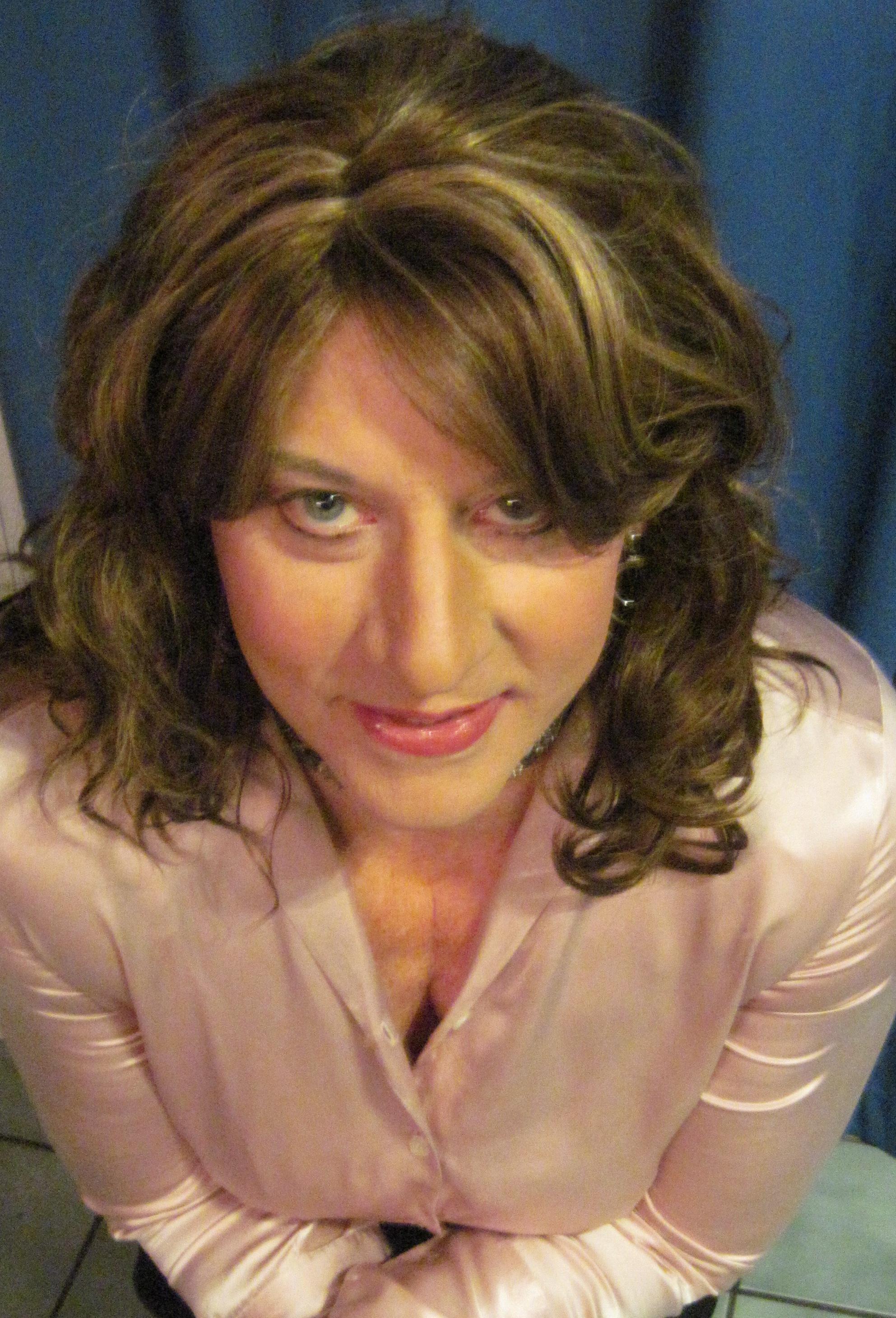 Charlotte http://photos2.meetupstatic.com/photos/member/6/a/6/b/member