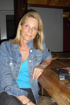 liberty county single women over 50 Dating sites for kids 11 and up gay date who pays online dating service for over 50 best dating sites for old people, gay hookups in mchenry county il, seniors helping seniors agency, dating older self sufficient women advice free single seniors dating gay online book clubs, seniorscom dating site meet seniors online for free singles over 50.