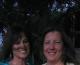 Debra Loran and Sue A.