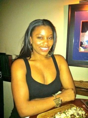 mount solon black singles Meet single men in mount solon va online & chat in the forums dhu is a 100% free dating site to find single men in mount solon.