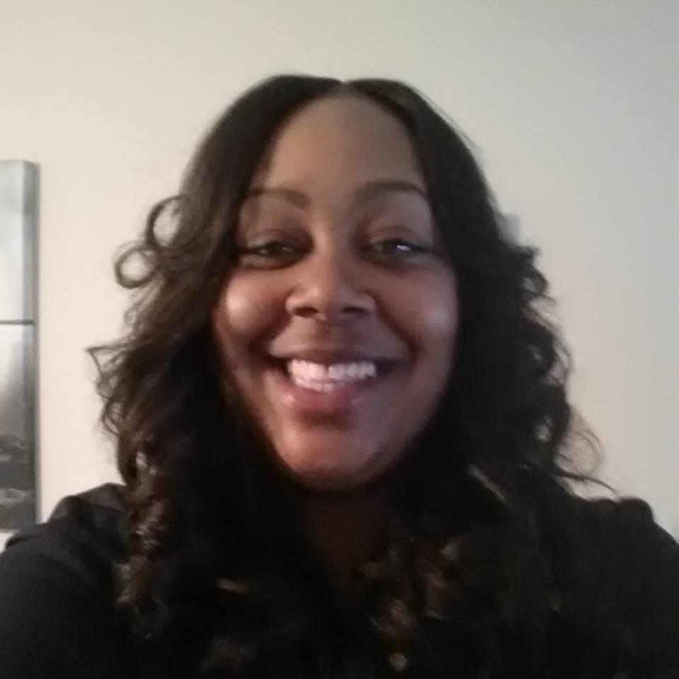 atlanta single parents meetup group Where to meet single people in atlanta local atlanta singles events we have been expecting you do you ask yourself where can i find local singles near me.
