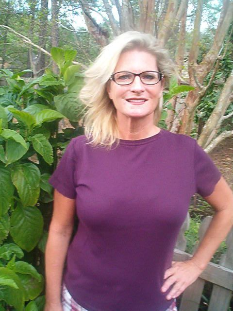 tolu mature dating site Sugar mummy dating home account sugar mummy site is a dating website where you can hookup tolu am matured guy please to have u consider it done i will make.