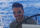 Dimitris G.