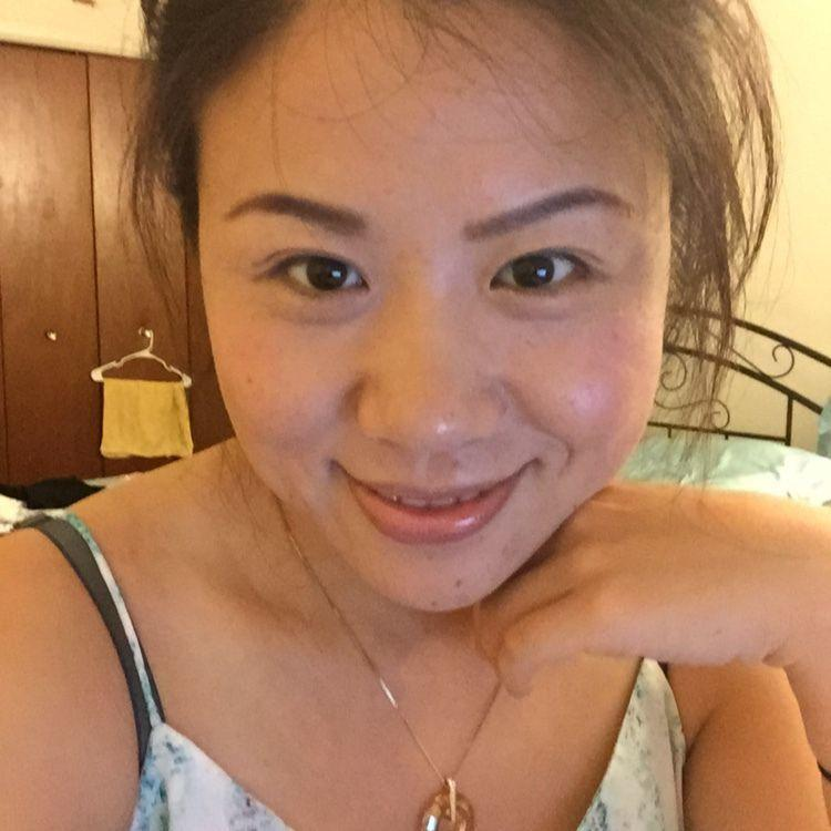 cross asian singles Asian singles and personals on the best asian dating site meet single asian guys and asian women find your mr right or gorgeous asian bride right now.