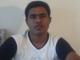 Sureshkumar P.
