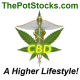 ThePotStocks.com