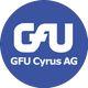 GFU Cyrus A.