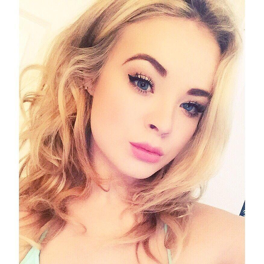 cardiff by the sea mature singles Someone you can love is nearby browse profiles & photos of single women in cardiff by the sea, ca join matchcom, the leader in online dating with more dates, more relationships and more marriages than any other dating site.