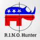 RINO Hunter