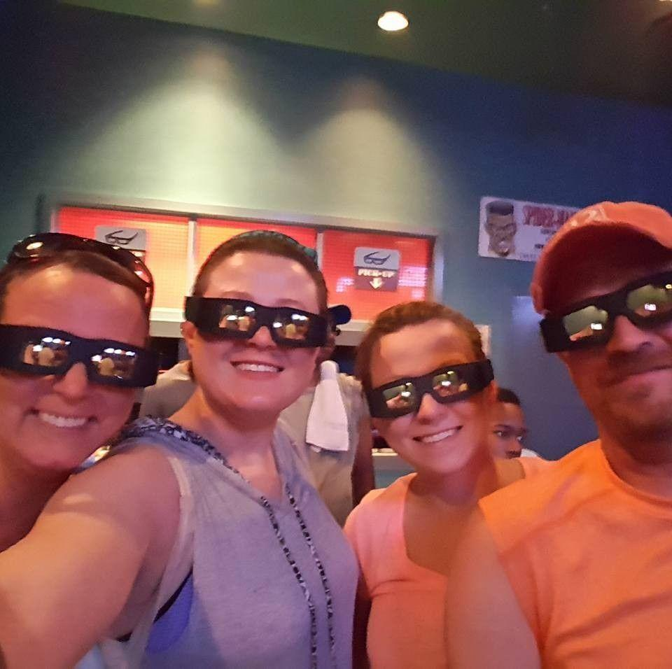 Greenville nc singles events