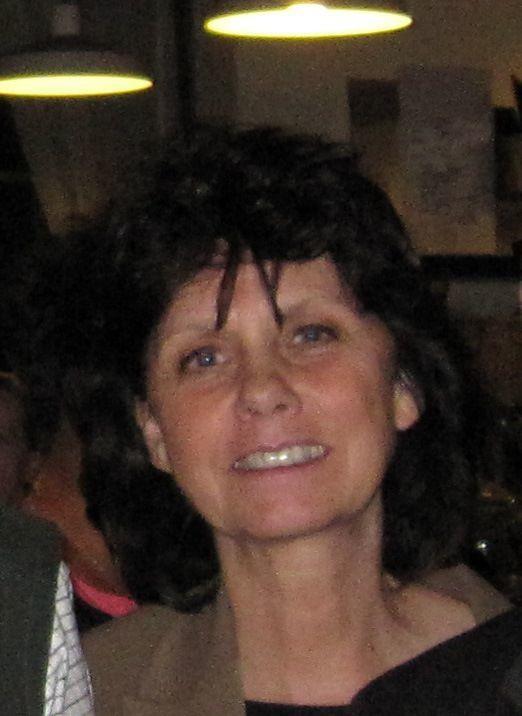 Over 50 singles seattle Christine DELAHAYE » Seattle singles groups