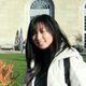 Kat Chuang