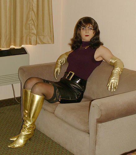 meet transsexuals nyc